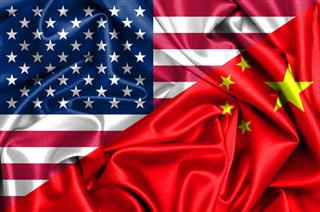 U.S. considering sanctions over Chinese cyber theft, says Washington Post