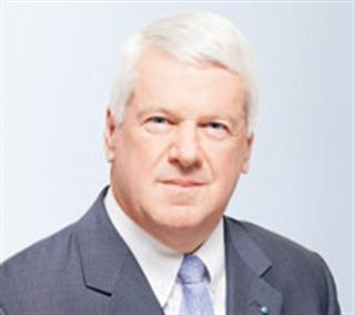 U.K. terror insurance backstop Pool Reinsurance Co. Ltd adds former Zurich  Insurance Group Ltd. exec Geoffrey Riddell to board