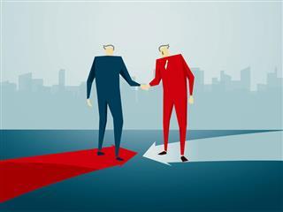 No new suitors, Bermuda reinsurer PartnerRe backs merger with Exor