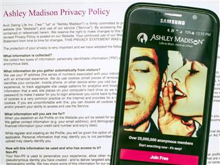 AIG, Axis provided Ashley Madison insurance: Report