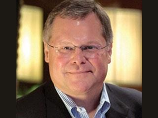 BB&T Insurance Holdings CEO H. Wade Reece to retire