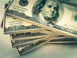 Global regulators finalize new capital rules for big insurers