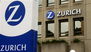 More changes at Zurich as insurer revamps leadership at general insurance unit