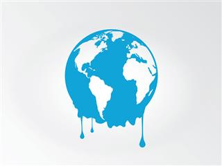 Insurance bosses call for collective action on climate change