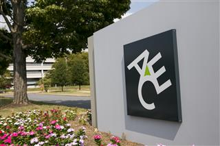 Ace Group Ltd. announces $5.3 billion bond to fund Chubb Corp. buy