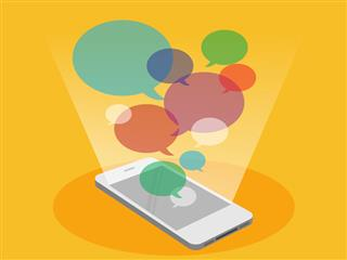 Supreme Court decision on unsolicited texts could impact class actions