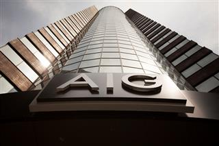 American International Group Inc. directors discuss mortgage-insurance business spinoff, sale: Report