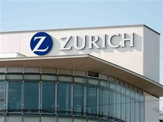 Zurich Insurance Group Ltd to cut 440 U.K. jobs in continued restructuring, RSA Insurance Group P.L.C.