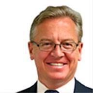 RFIB Holdings CEO Jonathan Turnbull steps down following acquisition