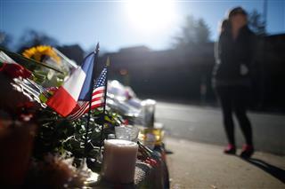 Companies tighten security in wake of November 13 Paris terror attacks