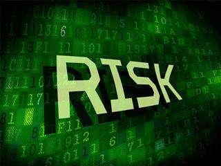 Professional Liability Underwriting Society's 2015 conference highlights small companies' big cyber risks, PLUS 2015