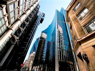 Willis Group Holdings reinforces its support of proposed merger with Towers Watson amid criticism