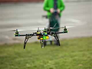 Proposed FAA drone guidelines may need fine-tuning