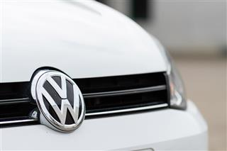 Volkswagen A.G., Justice Department want diesel civil cases consolidated in Detroit