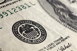Fed to take up 'too big to fail' emergency lending curb, Federal Reserve Board, AIG, Citigroup