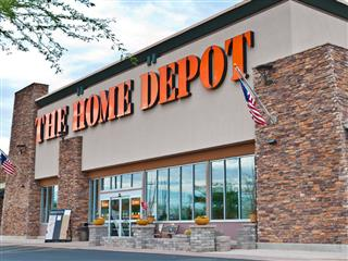 The Home Depot fires back at financial institutions over MasterCard 2014 data breach settlement issues