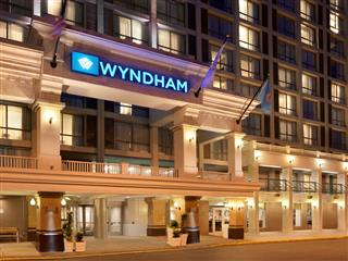 Wyndham and FTC settle data breach charges, Federal Trade Commission