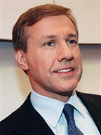 Zurich Insurance Group searches for successor to CEO Martin Senn, who resigned last week amid troubles
