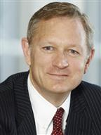 Lloyd's of London performance management director Tom Bolt to exit in 2016