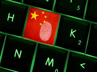 China blamed for 'massive' cyber attack on Australian government's  Bureau of Meteorology, says Australian Broadcasting Corp.