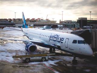 JetBlue crew member Shari Dooley's Americans with Disabilities Act, ADA, discrimination lawsuit reinstated by federal appeals court