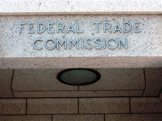 LifeLock to pay $100 million to settle FTC contempt charges