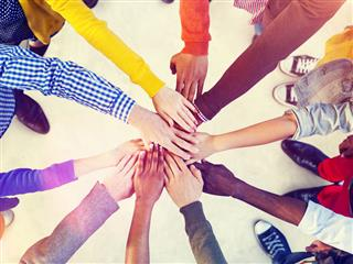 Insurance industry urged to create diverse workforce