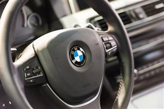 BMW hit by National Highway Traffic Safety Administration with $40 million U.S. penalty for safety lapses