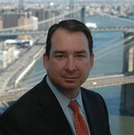 Former Aon exec Brad Kotlewski  joins JLT Specialty USA as senior vice president