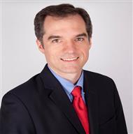 Verisk names new president of risk modeling unit AIR