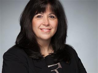 RIMS names Julie Pemberton, Outerwall Inc.'s director  2016 president
