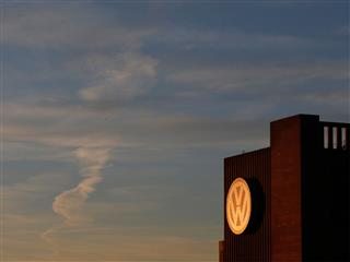 U.S. files civil lawsuit against Volkswagen A.G. for environment violations; VW faces billlions in fines