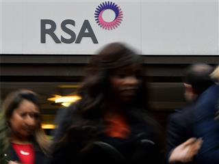 RSA Insurance Group P.L.C. completes sale of Italian business