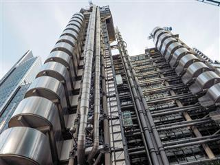 Lloyd's of London develops common core for cyber risks in collaboration with AIR Worldwide, Risk Management Solutions Inc. and the Cambridge Centre for Risk Studies