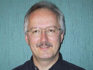 Former National Association of Professional Surplus Lines Offices President Kurt Bingeman dies