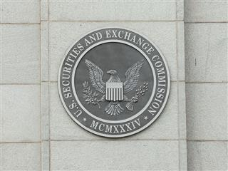 SEC boosted enforcement in fiscal 2015