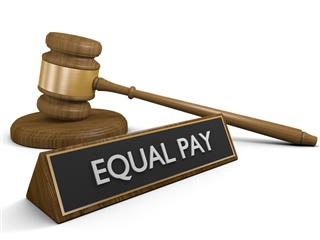 Equal Employment Opportunity Commission proposes tracking of payroll data to detect pay discrimination patterns