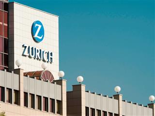 Zurich Insurance Group addresses losses, but analysts say planned changes may not be enough