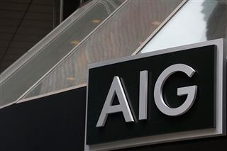 AIG to sell mortgage insurance unit United Guaranty Corp AIG Advisor PSP Investments