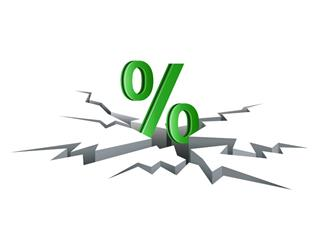 Hannover Re S.E. predicts reinsurance rate declines bottoming out