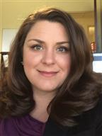 Business Insurance Q&A: Kristen Peed, CBIZ Inc.