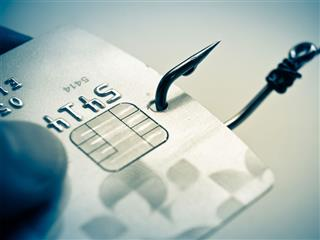 Orlando, Florida resort firm Rosen Hotels Resorts Inc. reports malware payment card network cyber breach