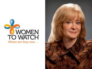 Business Insurance Women to Watch Awards, Stasia Kelly, AIG, DLA Piper L.L.P., Women to Watch 2006, Where are they now