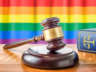 EEOC files its first-ever lawsuits charging sex discrimination based on sexual orientation