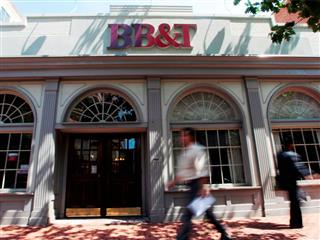 Does BB&T deal signal renewed bank interest in insurance broker acquisitions?