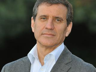 J. Walter Thompson CEO Gustavo Martinez quits after being accused of slurs, racist and sexist behavior, replaced with Tamara Ingram