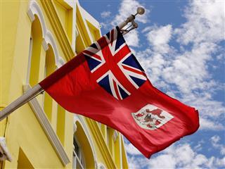 Chubb Ltd. names Ace Bermuda insurance executives