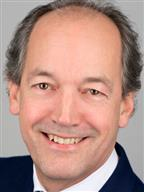 Arthur J. Gallagher & Co. exec Andrew Agnew to chair London & International Insurance Brokers' Association, LIIBA
