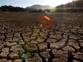 Climate Prediction Center predicts La Nina could succeed El Nino