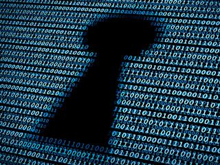 Russian cyber criminal Oleras targets elite law firms Akin Gump Strauss Hauer & Feld Allen & Overy Baker & Hostetler Baker Botts Cadwalader Wickersham & Taft Cleary Gottlieb Steen & Hamilton Covington & Burling Cravath Swaine &